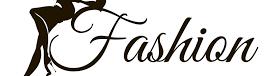 Magazin Fashion